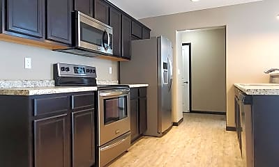 Kitchen, 2603 5th Ave, 1