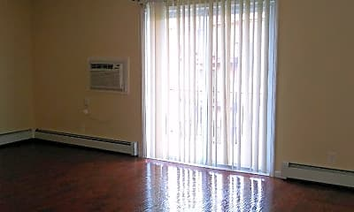 Living Room, 3120 Meriday Ln, 1