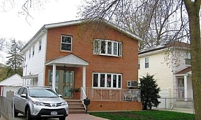 Building, 83-18 241st St 2, 0