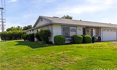 Building, 25971 Lancaster Dr, 0