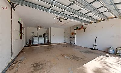 Living Room, 4342 14th Way NE, 2