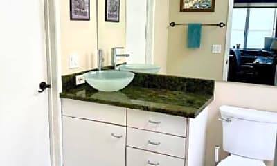 Bathroom, 3958 Honeycutt St, 0
