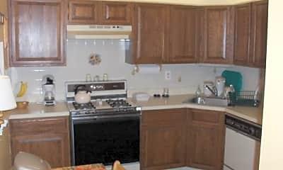 Kitchen, 95 Willow Ct, 0