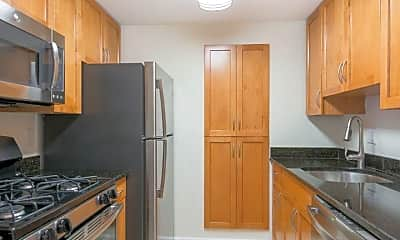 Kitchen, 46 Gerry Rd, 0