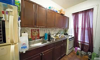 Kitchen, 22-72 29th St, 1