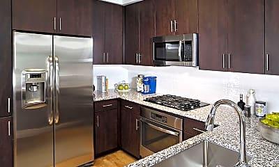 Kitchen, 7100 E Lincoln Dr 2149, 0