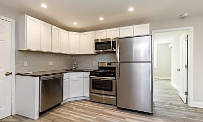 Kitchen, 752 S 9th St 2F, 0