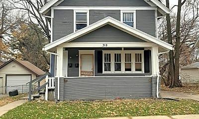 319 Albert Ave, 0