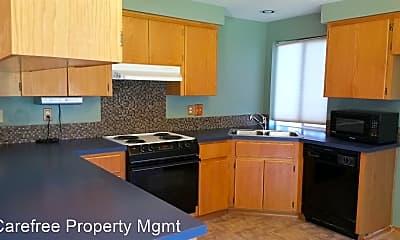 Kitchen, 15837 SW Sundew Dr, 1