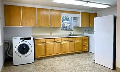 Kitchen, 15411 11th Ave SW, 0