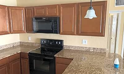 Kitchen, 2550 Tulane Ave, 1