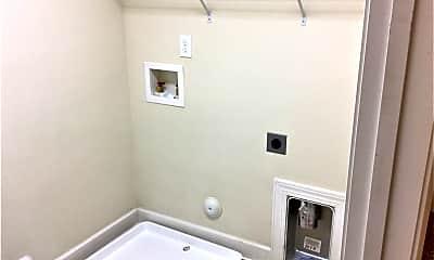 Bathroom, 2544 Griffith Meadows Drive, 2