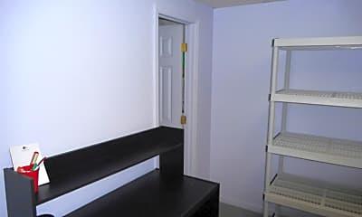 Bedroom, 924 Buckland Pl, 2