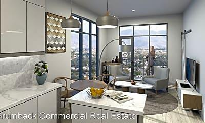 Living Room, 6515 N Austin Rd, 0