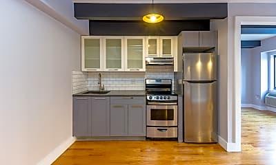 Kitchen, 910 Prospect Pl 3-R, 1