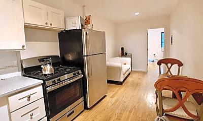 Kitchen, 180 Meserole St, 0