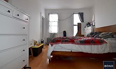 Bedroom, 551 Leonard St, 2