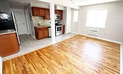 Living Room, 50 Sumner Ave, 0