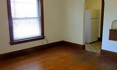 Bedroom, 108 N Breese Terrace, 2