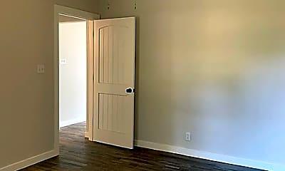 Bedroom, 2326 Elgem St, 2