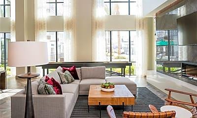 Living Room, 2719 Minimax Dr, 1