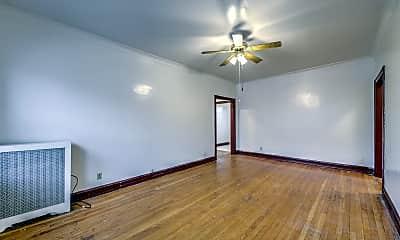 Bedroom, 4205 Ellenwood Ave, 2
