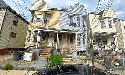 207 Lembeck Ave, 0