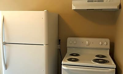 Kitchen, 4148 Hillview Ave, 1