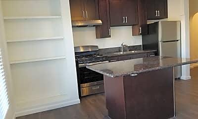 Kitchen, 6016 Eleanor Ave, 1