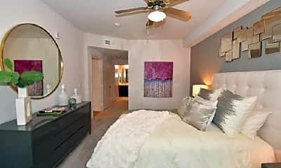 Bedroom, 2100 Sullivan, 0