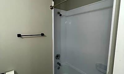 Bathroom, 9317 Antioch Rd, 2