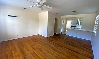Living Room, 239 Allen Ave, 1