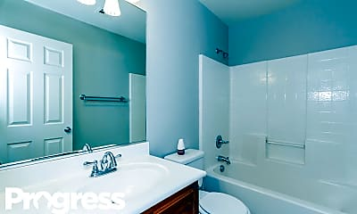 Bathroom, 977 Alfonso Ave, 2