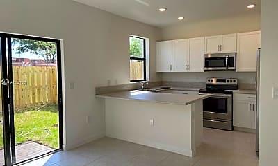 Kitchen, 20731 NE 7th Pl 20731, 0