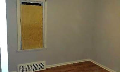 Bedroom, 19448 Justine St, 1