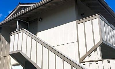 Building, 94-1177 Mopua Loop, 1