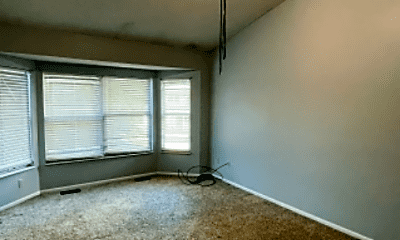 Bedroom, 832 Colby Ln, 2
