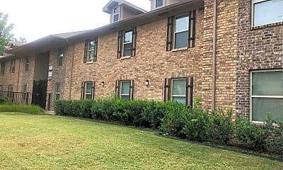 Oak Glen Apartments, 0