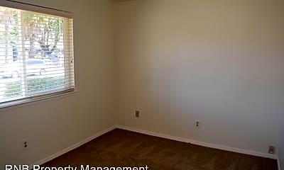 Bedroom, 314 Porter Dr, 1