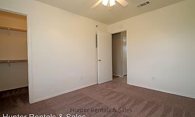 Bedroom, 1510 Benttree Dr, 2