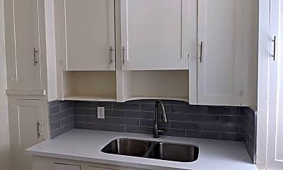 Kitchen, 1131 E 4th St, 0