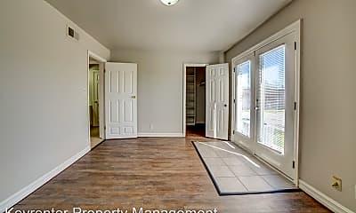 Living Room, 2617 S 85th E Ave, 2