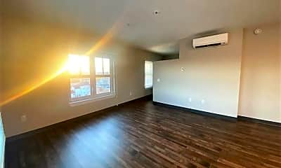 Living Room, 16 Cutts Ave, 0