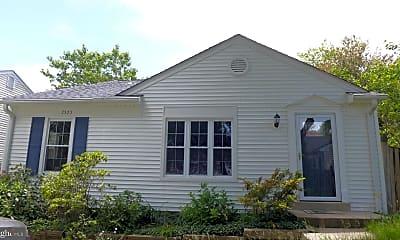 Building, 2323 Westport Ln, 0