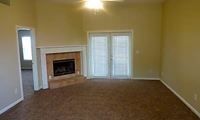 Living Room, 12782 Guernsey Street, 1
