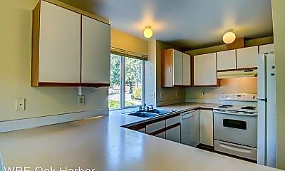 Kitchen, 340 SE Midway Blvd, 0