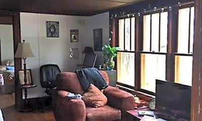 Living Room, 921 Taughannock Blvd, 1