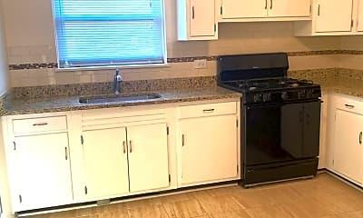 Kitchen, 9101 Kilpatrick Ave 2, 1