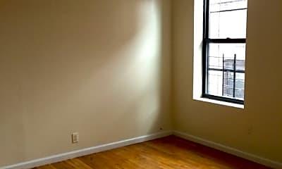 Bedroom, 519 W 189th St, 0