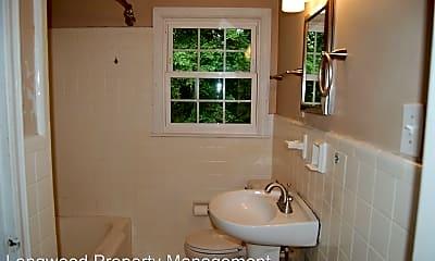 Bathroom, 1664 Briarcliff Rd NE, 1